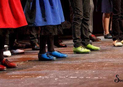 Copia-de-Zapatos-Niños