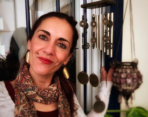 Susana Galiano