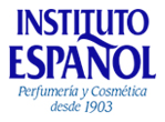 logo instituto esp